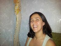 Paola Migliaccio - Spanish to Italian translator