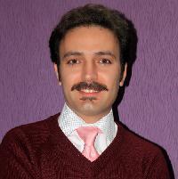 webramtin - English to Farsi (Persian) translator