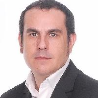 Juan Antonio GC - Photo