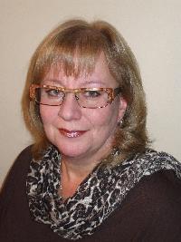 Elena Caraus - checo a ruso translator