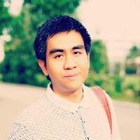 PichSupak - inglés a tailandés translator