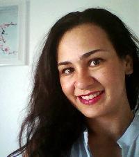 Alessandra Boi