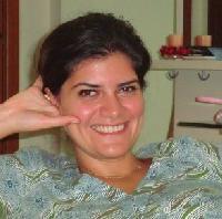 Lara AlMalakeh - inglés a árabe translator