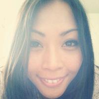 Deany Soemali - angielski > indonezyjski translator