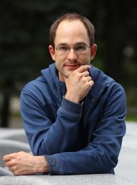 Simon Kleist - inglés al alemán translator