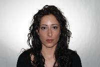 Silvia Soccio - Spanish to Italian translator