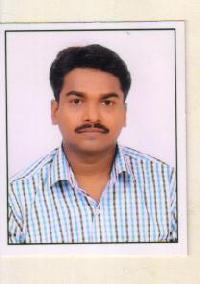 NANDAN KUMAR - inglés a hindi translator