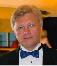 George Phil - angielski > rosyjski translator