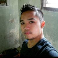 sukron makmun - angielski > indonezyjski translator