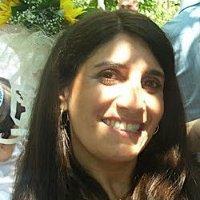 Janet Levy - angielski > hebrajski translator