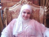 nourabahgat - árabe a inglés translator