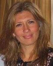 Vivianne Mesquita - inglés a portugués translator