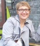 Anna Trushkina