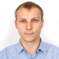 Grigoriy Tereshchenko - English to Russian translator