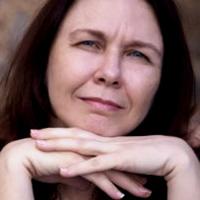 H. Sabrina Gledhill - portugalski > angielski translator
