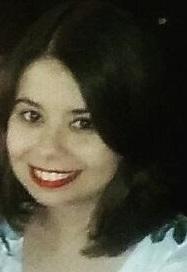 Ana Rolim