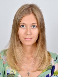 Kate_Petrovska - rosyjski > angielski translator