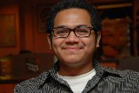 mohdhafizuddin - Malay to English translator