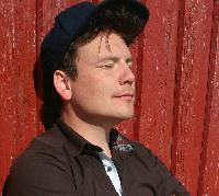 Peter Wangsvik Sigurdsen - English to Norwegian translator