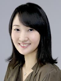 Sun Hee Kim - angielski > koreański translator