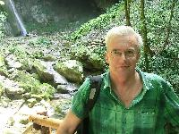 schmurr's ProZ.com profile photo