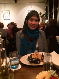 azainal - English to Malay translator