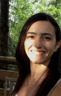 Laura Petrella - inglés a italiano translator