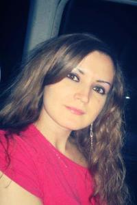 iryna28 - angielski > rosyjski translator