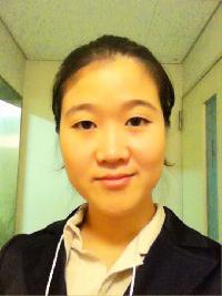 mewvenus - japonés a tailandés translator