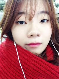 Lois Yang - angielski > koreański translator