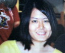 ciangms - chino a indonesio translator