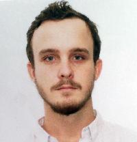 Adamjarf - angielski > szwedzki translator