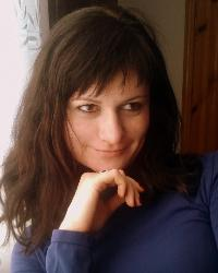 maryna_secret - italiano a ucraniano translator