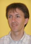 Marian Miliczki - italiano a eslovaco translator