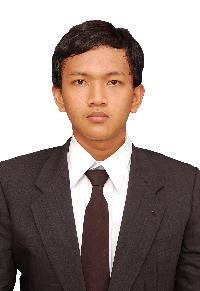 maulanasidik - angielski > indonezyjski translator