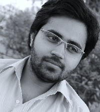 iamjunaidakhtar - English to Urdu translator