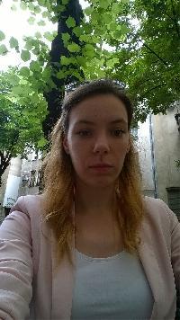 mynameisenna - árabe a serbio translator