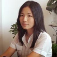 Yunhua Wang - English a Chinese translator