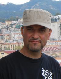Zio Enrico - Portuguese to Italian translator