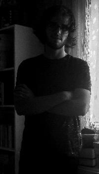 João Silva - portugalski > angielski translator