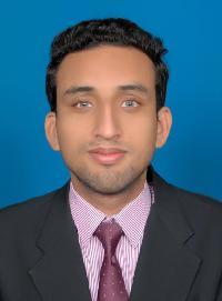 sohailsanpal150 - urdu a inglés translator