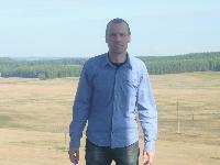 zvirkun - German to Russian translator