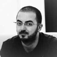 Osama Alnimer - Arabic to English translator