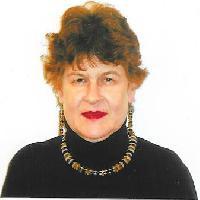 Miriamkaplan - polski > angielski translator