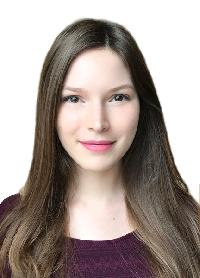 Julieta Benavides - Mandarin ke Spanyol translator