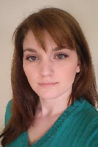 maria_ntaka - inglés a griego translator