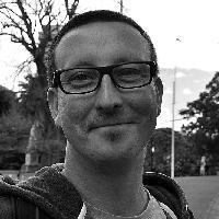 Michael Stibor - English to Czech translator