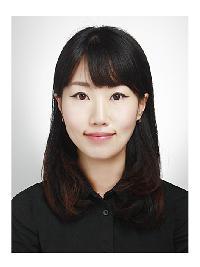 Hyeji Yang - koreański > angielski translator