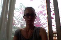Anne-Laure Albert - angielski > francuski translator