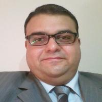 Husam A. Siofi - English to Arabic translator